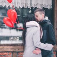 心のトキメキがとまらない!胸がキュンとする《珠玉のラブストーリー映画7作品》