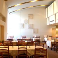 特別な日に訪れたい。長年愛されてきた東京都内の老舗・洋食屋さんおすすめ5選