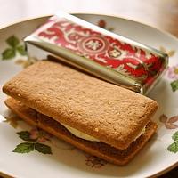 ハズレ無しの北海道の定番♪カワイイ六花亭のお菓子大集合!