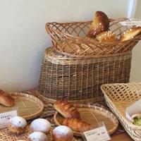 実は激戦区!本当においしい北海道(函館)のパン屋さんおすすめ12選☆