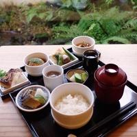 せっかく京都に来たならば。風情溢れる町屋ランチ25選