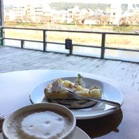 【京都】お出かけの参考に♪河原町エリアのおすすめショップ&カフェ