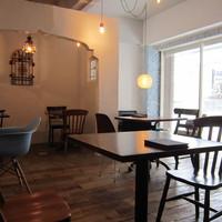 優しい時間が流れる、秋田のとっておきカフェ&喫茶店7選