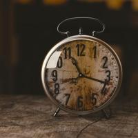 朝活、その前に。もう一度見直したい 自分のための《夜時間》使い方のポイント4つ