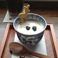奈良でほっこり時間を♡カフェ巡りしたくなるおすすめ人気店4選