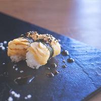 北陸旅行に行くなら外せない!【金沢】の極上鮨が食べられるお寿司屋さん7選