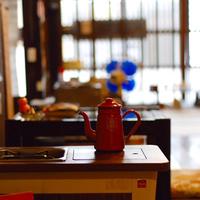 懐かしいのが新しい。心から癒される京都のおすすめ「町家カフェ」5選