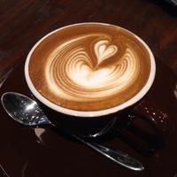 思わず行きたくなる、大阪のおいしいコーヒーが飲めるお店5選