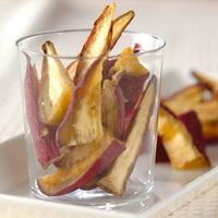 自家製なら安心♪おうちで簡単・美味しい「手作り干し芋」の作り方とアレンジレシピ