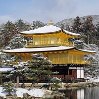 冬の京都も趣があるよ。冬におすすめの京都スポット教えます