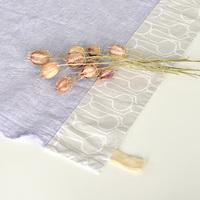 ここで買えるよ♪可愛いハンドメイド用の「布」が見つかるおすすめサイトをご紹介!