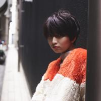 秋ヘアは大人可愛い「黒髪のショート、ショートボブ」へアスタイルで魅力的に変身♪
