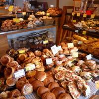 こだわり抜いたお店をご紹介。足を運びたい鳥取のパン屋さん4選