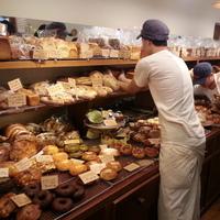 神戸はパンがいっぱい♡おいしくて素敵なパン屋さんを一挙紹介