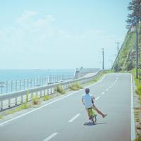 街歩きもいいけど島旅も♪ 愛知県の自然溢れる3つの島を紹介します。