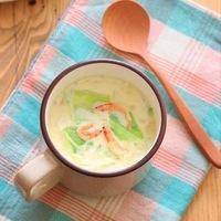 女性にうれしい栄養素がたくさん♡無調整豆乳を使ったレシピ
