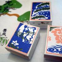 帰省土産にも♪京都駅で買える素敵な「京都のお土産」15選