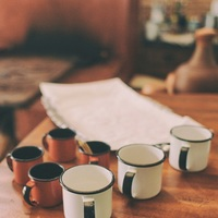 美味しい空気と、豊かな自然♪ 群馬の素敵なカフェ5選