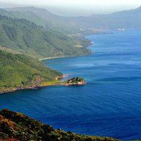 日本にこんな離島があったんだ。心に残る小さな島へ旅してみませんか。