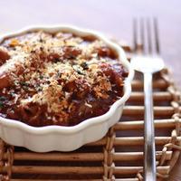 ホクホク、ぽかぽか♪フランスの家庭料理「カスレ」のレシピ