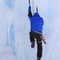 寒いけど、この時期しか体験できない楽しみ♪「冬のアクティビティ」を満喫しよう!