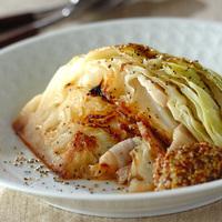 いつもの食材『豚肉』&『キャベツ』で作る!簡単おいしい満腹レシピ25選