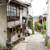 坂道をのんびり歩こう♪「尾道」の観光名所とおすすめスポット