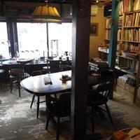 素敵な時間を過ごせる「札幌のブックカフェ」7選