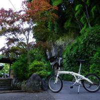 レンタサイクルを使って。鎌倉の空気を感じながら名所を巡ってみない?