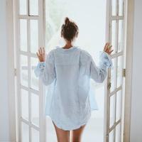 ピカピカの朝を自分のために!今日から【朝活】始めてみませんか?