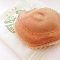 京都に息づく7つの伝統銘菓から学ぶ、和菓子の奥深き魅力