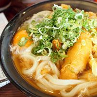 福岡の地元民がおすすめする美味しい「博多うどん」のお店8選