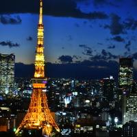 【大人の遠足】改めて訪れたい東京の観光スポットまとめ