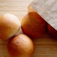 粉にして料理の幅を広げよう♪栄養たっぷり【玄米粉】のレシピ