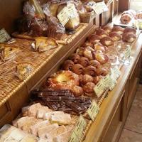 注目は神戸だけじゃない!兵庫県のパン屋さん紹介します^^