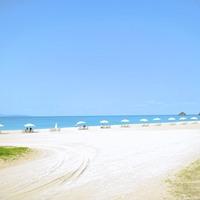 とっておき教えます。沖縄で満喫できるプライベートビーチ5選