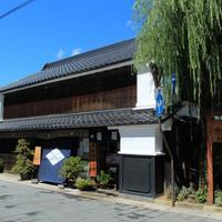 お城に、自然に、宿場町に。上田のおすすめの観光スポットをご紹介