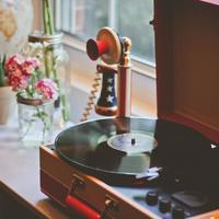 ずっと聴いていたい♡心地よいPOPS&ROCKの名曲7選♪