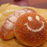 """実はおいしいお店の宝庫です!春の鎌倉で""""パン屋さん巡り""""しませんか♪"""