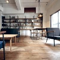 モダンでおしゃれなお店がいっぱい♪池袋駅から徒歩5~10分圏内のカフェおすすめ6選