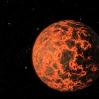 """あ、危ない!オリオンの肩の赤い星""""ベテルギウス""""が爆発しちゃう!?"""