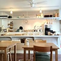 浅草観光の合間にひと休み♪ 浅草のおすすめカフェ・喫茶店7選