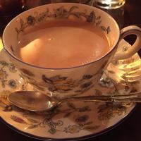 珈琲より紅茶派の貴方に…おいしいミルクティーが飲めるお店をご紹介【東京編】