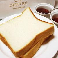 今日はどこの食パンにしようかな?食パンのおいしいお店7選【東京編】