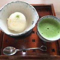 本格抹茶を楽しむなんてどうかな?京都で抹茶を楽しもう♪