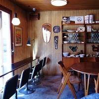 本場の味やインテリア空間にほっこり癒される♪ステキな『北欧カフェ』@東京