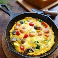 食べない日はないかも?みんな大好き卵料理の美味しいレシピ集〈35品〉