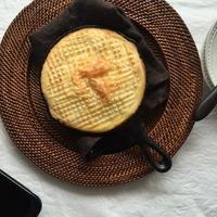 美味しいフレンチを手軽にクッキング♪【フランスの家庭料理】のレシピをご紹介