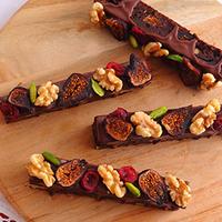 ワンボウルで簡単チョコスイーツ♪ブラウニーのおすすめレシピ