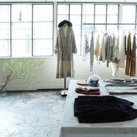 冬から春へシフトチェンジ♪季節の変わり目ファッションコーディネート見本帳